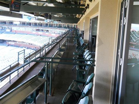 San Francisco Giants Suite Rentals   Oracle Park (Formerly