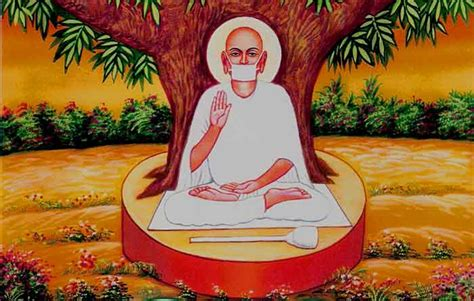 The Theory of Knowledge in Jainism