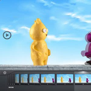 Create Stop Motion Animations With These 5 Fun Apps