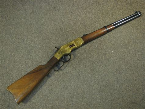 NAVY ARMS 1866 WINCHESTER