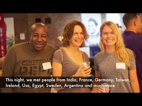NYC Hostels - Compare Hostels in New York City and Find