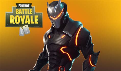 Fortnite challenges for week 10 LIVE - How to solve FINAL