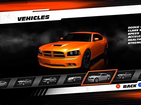 Buy Fast & Furious Showdown CD KEY Compare Prices