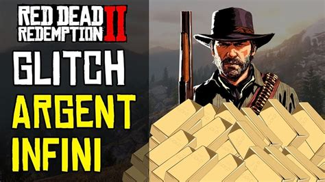 Red Dead Redemption 2 Xbox One fr - Posts | Facebook