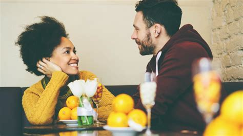 10 Dating Safety Rules that Could Save Your Life
