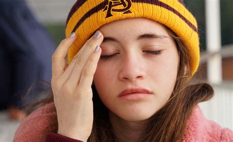 12 Signs You Have an 'Introvert Hangover' (Yes, It's Real)