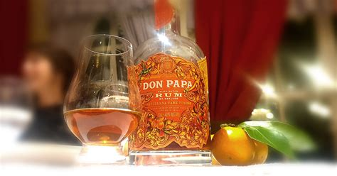 Don Papa Releases 60 bottles of their Limited Edition