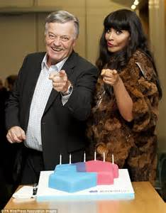 Jameela Jamil: Girls bullied me at my private school for