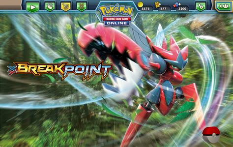 Pokemon Trading Card Game Online arrives in the Play Store