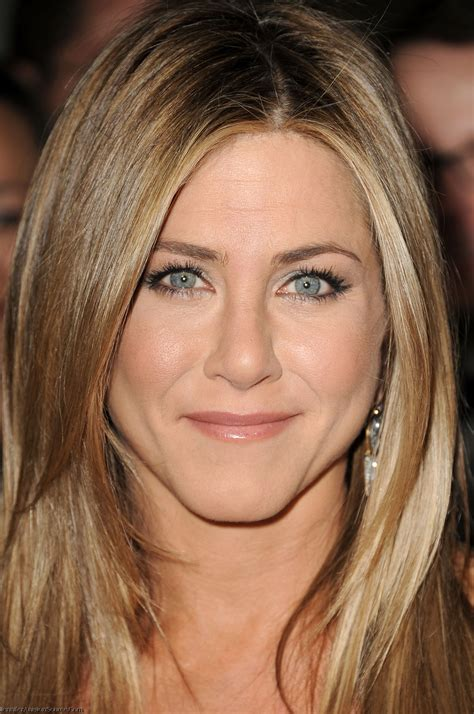 Jennifer Aniston pictures gallery (3)   Film Actresses