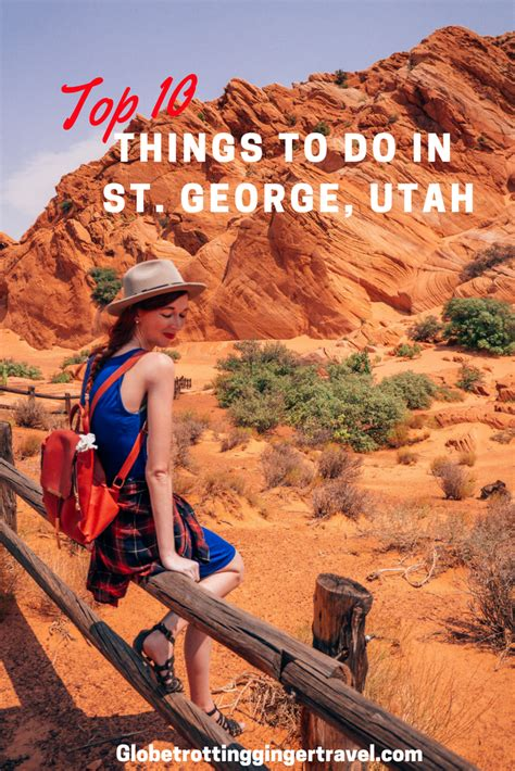 Top 10 Things to do Around St