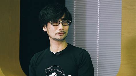 Hideo Kojima talks about his top 10 movies of 2015 in new