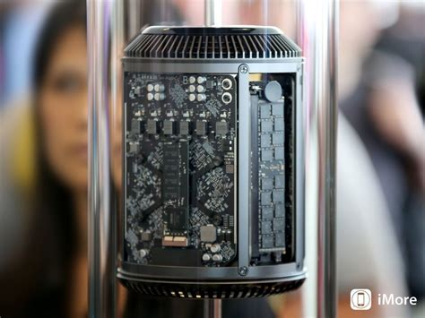 Mac Pro: What options to Apple's high-end Mac should you