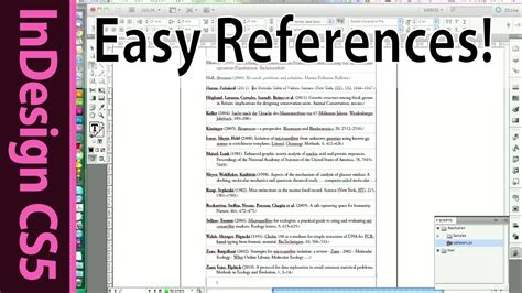 Sample Essay In Chicago Style - New Sample b
