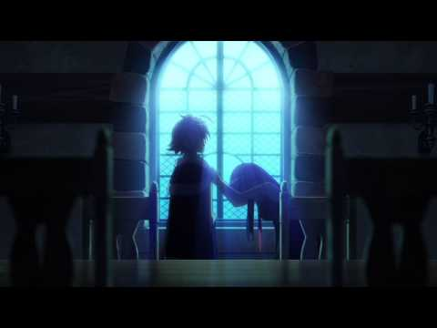 Akame ga Kill! is starting to raise eyebrows – Fapservice