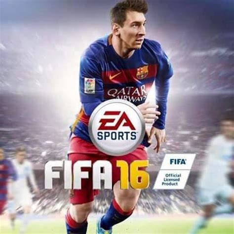 FIFA 20 Hack Cheats - Get Unlimited Coins, Points - Home