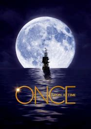 Once Upon A Time | Once upon a time, Affiche, Serie americaine