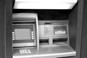 Can a Bank Close an Account Without Giving the Person