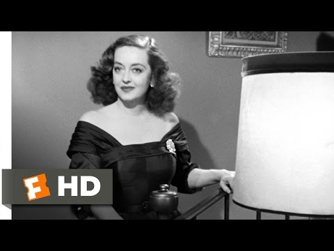 Stage Fright (1950) YIFY - Download Movie TORRENT - YTS