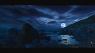Official DigitalEro   View topic - Dear Esther Gmod Maps