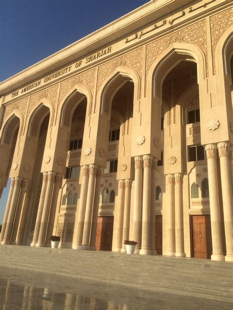 17 Best images about حبيبتي اﻻمارات on Pinterest | Mosques