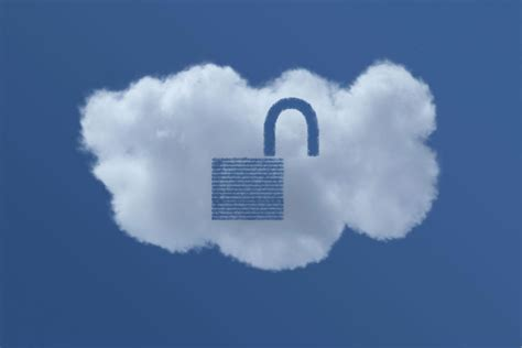 Cato Networks puts network security in the cloud   Network