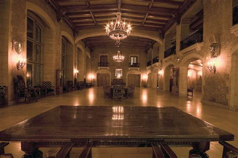 Room 873: The Ghosts of the Banff Springs Hotel