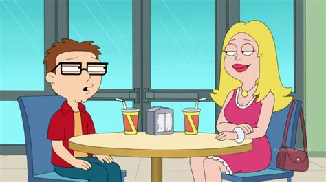 Crotchwalkers/Quotes   American Dad Wikia   FANDOM powered