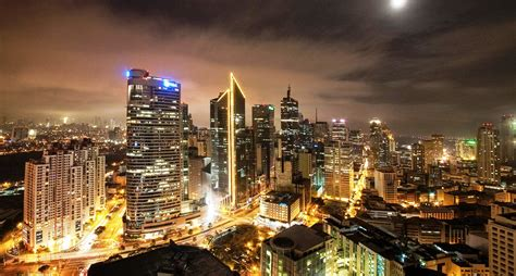 Fintech In The Philippines: What The Banks Are Doing