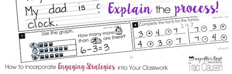 Blog Hoppin': How to Ensure Your Classwork is Meaningful