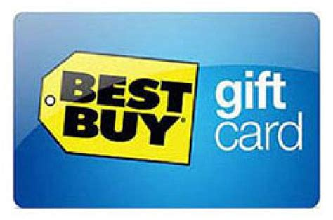 Best Buy to Match Back to School Promo with $100 Store