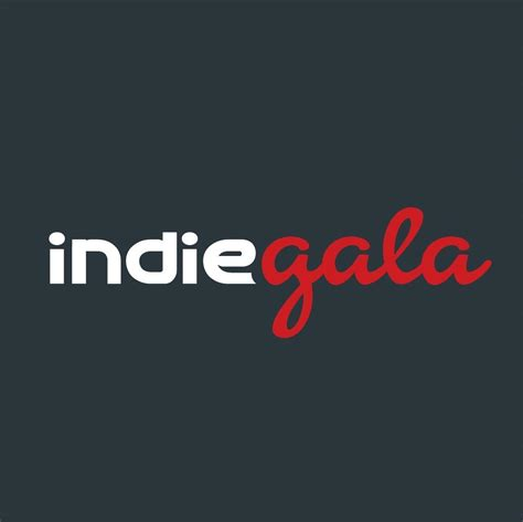 IndieGala Launches Adult Games Sale, Includes Leisure Suit