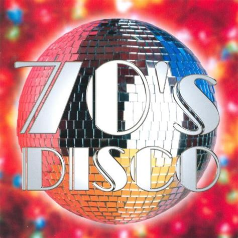 Colezo: 70's Disco Hits - Various Artists | Songs, Reviews