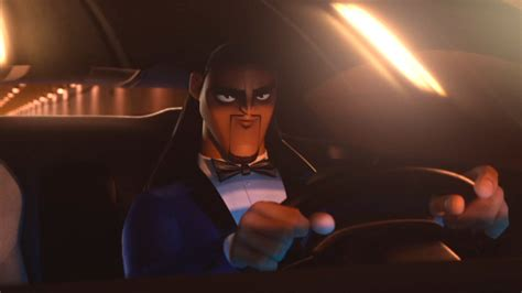 Spies in Disguise Trailer: Will Smith and Tom Holland