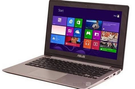 Download Driver Asus F202 for Windows 8 (64bit) - Drivers