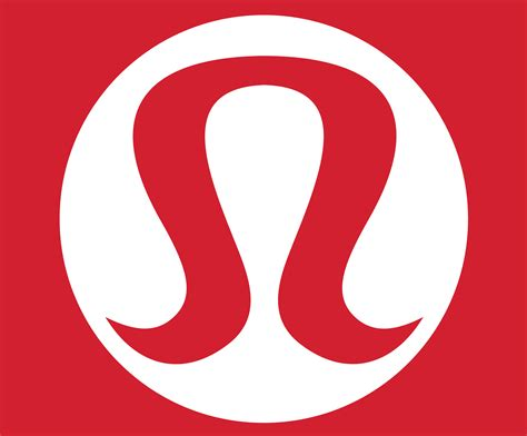 Lululemon logo and symbol, meaning, history, PNG