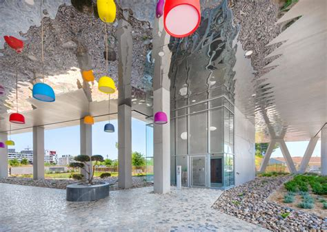 Architecture | Agence Kalyo Montpellier