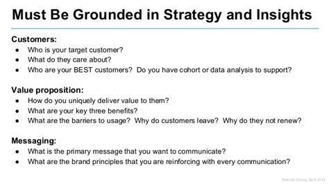 Practical Product Marketing: Engaging Customers to Drive