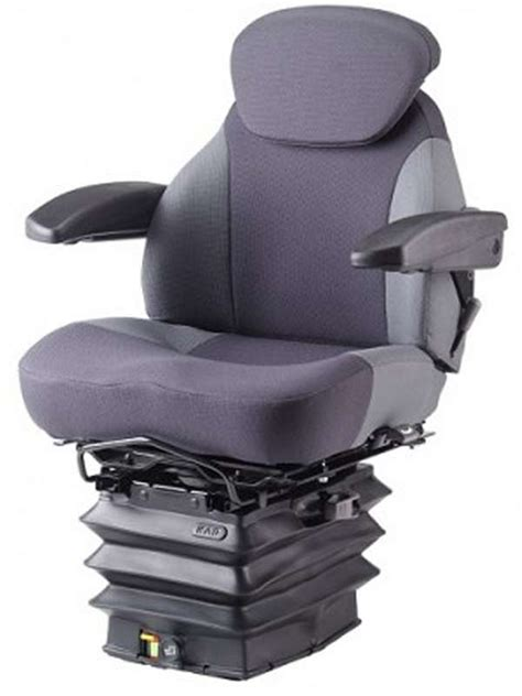 KAB 15 E6 air seat -Best prices online from main dealer