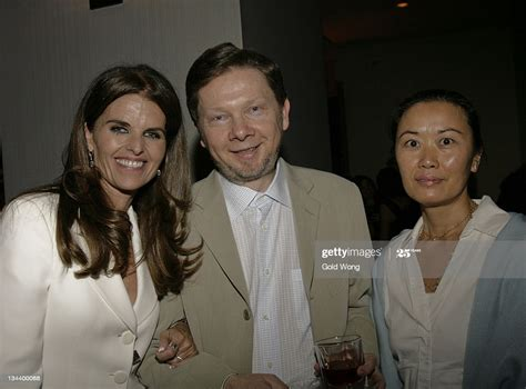 Eckhart Tolle Pictures   Getty Images