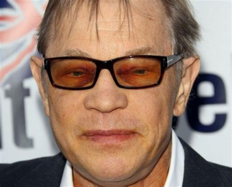 Michael York's top 5 films: Brief Encounter, Dr No and