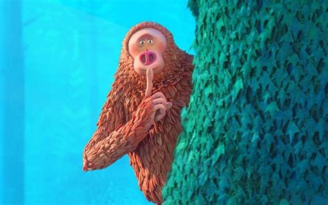 Film Review: Missing Link is Yet Another Stop-Motion Jewel