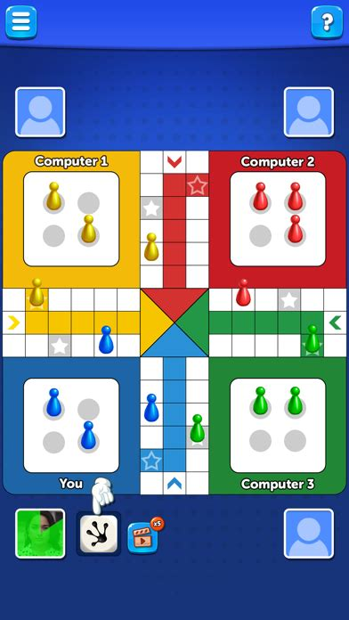 Ludo Club - Fun Dice Game for Pc - Download free Games app