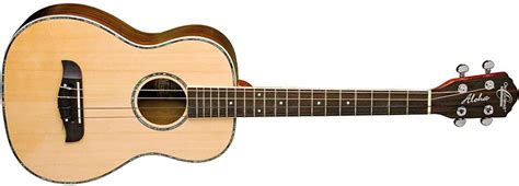 Buying Guide: How to Choose an Ukulele   The HUB