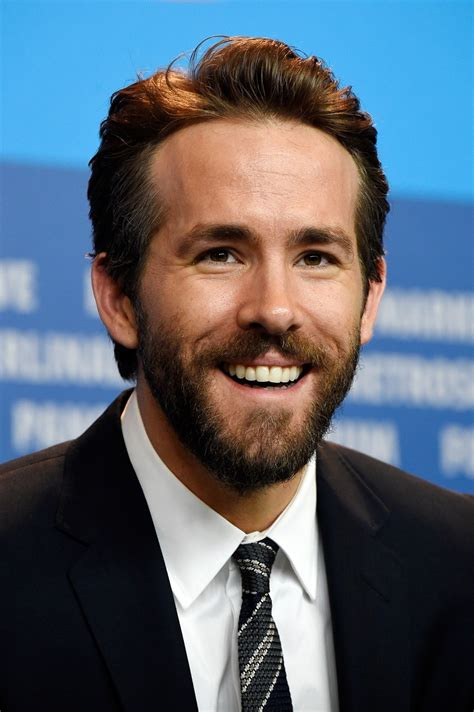 These Actors Have the Most Enviable Beards in Hollywood
