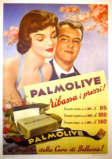 17 Best images about ITALIAN POSTERS on Pinterest