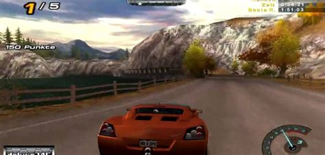 TELECHARGER NEED FOR SPEED HOT PURSUIT PC GRATUIT COMPLET