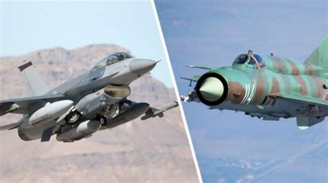 Pakistan fired multiple air-to-ground missiles at Indian