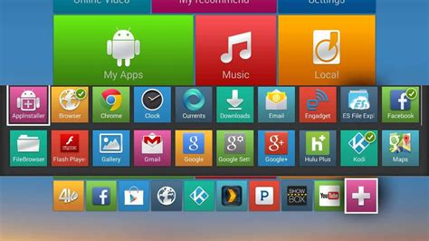 How To Install KODI With All Add Ons Any Android Device