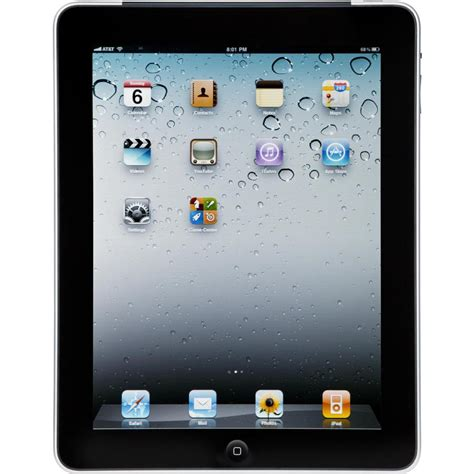 Sell your Apple iPad 2 WiFi for up to £10
